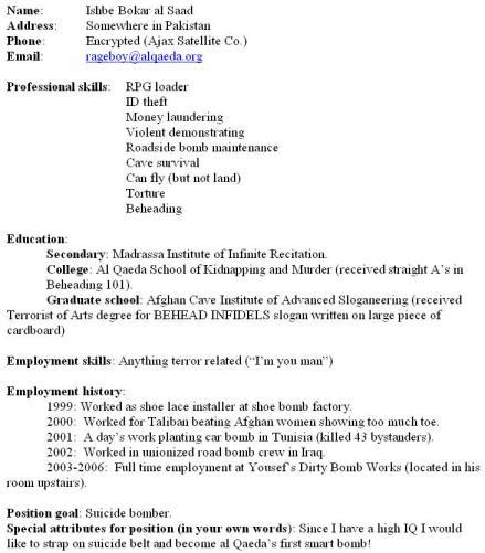 new-resume.jpg